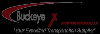 Buckeye Express Logistics