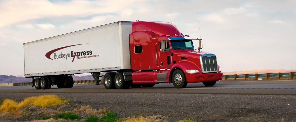 slider-tracker-trailer